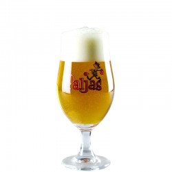 Beer glass Paljas 33 cl