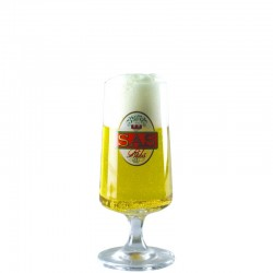 Beer glass SAS 25 cl