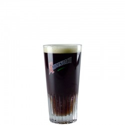 Beer glass Rodenbach 25 cl