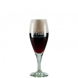 Verre Saint Louis 25 cl