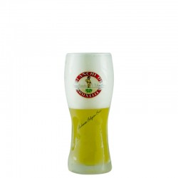 Beer Glass Blanche de Watou 25 cl