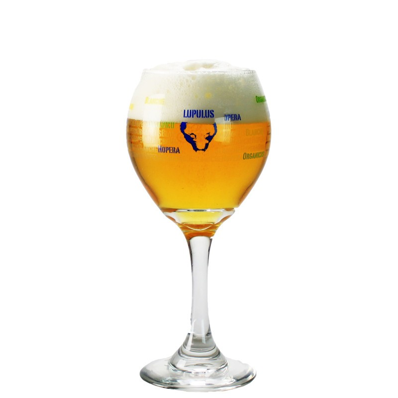 Beer glass Lupulus 25 cl