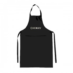 Long apron Chimay