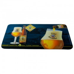Tapis de Bar Triple Karmeliet