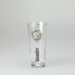 Beer glass Urthel Season 33 cl