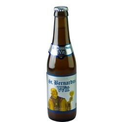 St. Bernardus ABT 33 cl - Belgian Beer Abbey