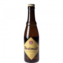 Westmalle Triple 33 cl