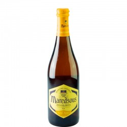 Maredsous Blonde 75 cl