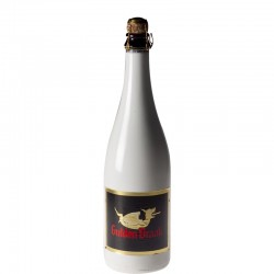 Guldendraak 75 cl - Belgian Beer Brown