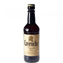 Gavroche 33 cl - French Beer