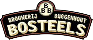 Brasserie Bosteels